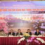 Quan hệ hữu nghị, hợp tác tốt đẹp giữa hai Đảng Cộng sản Việt Nam - Nhật Bản