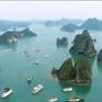 Quảng Ninh chưa xem xét đưa điện ra các đảo của vịnh Hạ Long