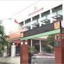 Khởi tố vụ mua bán thận trên địa bàn quận Long Biên, Hà Nội