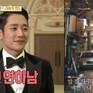 """""""Người tình trẻ"""" của Son Ye Jin nói về tuổi tác khi yêu"""