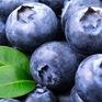 8 loại trái cây và rau củ màu tím bạn nên ăn hàng ngày
