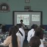 Trường THCS Lê Quý Đôn (TP.HCM) ứng dụng STEAM vào giảng dạy