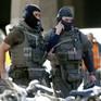Vụ bắt giữ con tin tại Cologne (Đức) mang động cơ Hồi giáo cực đoan