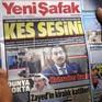 Hệ quả khó lường từ vụ mất tích của nhà báo Jamal Khasoggi