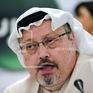 Thổ Nhĩ Kỳ công bố các nghi phạm sát hại nhà báo Saudi Arabia