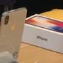 Apple vững ngôi vương trong bảng xếp hạng thương hiệu mạnh toàn cầu