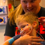 Mỹ báo động dịch bệnh hiếm tương tự bệnh bại liệt