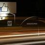 Facebook tăng cường tính minh bạch và ngăn chặn tin giả