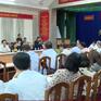 Chủ tịch UBND TP.HCM xin lỗi người dân Thủ Thiêm