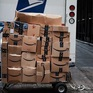 Mỹ lên kế hoạch rút khỏi hiệp định Liên minh bưu chính thế giới