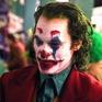 Những hình ảnh mới của gã hề Joker trên phim trường
