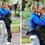 Justin Bieber khiến hôn thê phát điên