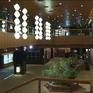 Nhật Bản nỗ lực phát triển khách sạn thân thiện với người khuyết tật
