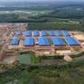 Trại lợn khổng lồ xây trái phép lấn chiếm hành lang bảo vệ nguồn nước