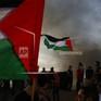 Đại hội đồng LHQ phê chuẩn Palestine tạm quyền Chủ tịch G77