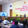 Quốc hội sẽ bầu Chủ tịch nước và xem xét phê chuẩn CPTPP tại Kỳ họp thứ 6