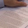 Ngành Thuế TP.HCM đối mặt thách thức thu đủ theo kế hoạch đề ra