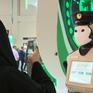 Gitex - Tầm nhìn về nền hành chính thông minh tại Trung Đông
