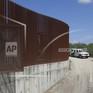 Mỹ cảnh báo đóng cửa biên giới với Mexico