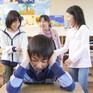 Bắt nạt trường học - Vấn nạn phổ biến ở Nhật Bản
