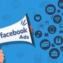 Facebook bị tố thổi phồng lượng xem để hút quảng cáo