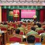 Bộ Công an công bố chỉ số cải cách thủ tục hành chính