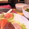Được miễn phí đồ ăn nếu có hơn 100.000 người theo dõi trên Instagram