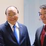 Việt Nam và Mông Cổ nhất trí nỗ lực thúc đẩy thương mại