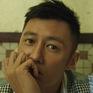Vì con trai, Dư Văn Lạc điều chỉnh lịch làm việc