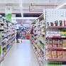 TP.HCM: Chỉ có 15% thực phẩm được phân phối thông qua hệ thống siêu thị