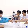 Ngành giáo dục tiếp tục nâng cao chất lượng, thu hút nhân tài