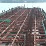 Bế tắc dự án chống ngập do triều cường tại TP.HCM