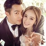 Hôn nhân của Dương Mịch - Lưu Khải Uy lại gặp vấn đề?
