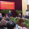 """""""Kinh tế Bắc Ninh phát triển nhanh nhưng chưa bền vững"""""""