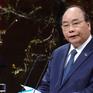 Việt Nam khẳng định chung tay hiện thực hóa các mục tiêu xanh toàn cầu