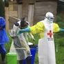 Hai nhân viên y tế bị bắn chết khi dập dịch Ebola ở Congo