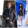 Những thiết kế sẽ ra mắt tại Tuần lễ thời trang quốc tế Việt Nam Thu - Đông 2018?