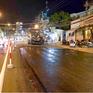 Triển khai sửa chữa Quốc lộ 1A đoạn qua Khánh Hòa