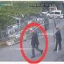 Mỹ yêu cầu làm rõ vụ nhà báo Khashoggi tử vong