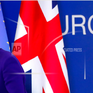 Anh nêu điều kiện để kéo dài thời kỳ chuyển tiếp Brexit