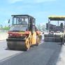 Cao tốc Đà Nẵng - Quảng Ngãi cần hoàn thiện thêm hạng mục