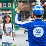 FastGo tiếp tục ra mắt tại Bình Dương và Đồng Nai