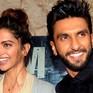 Cặp đôi vàng của Bollywood Ranveer Singh - Deepika Padukone sắp kết hôn