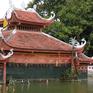 Rối nước - Môn nghệ thuật độc đáo của người Việt