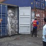 Lợi dụng nhập khẩu phế liệu để buôn lậu phụ tùng ô tô