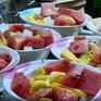 Ẩm thực phố cổ - lựa chọn hàng đầu của thực khách