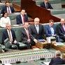 Australia xin lỗi các nạn nhân bị lạm dụng tình dục