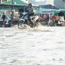 ĐBSCL xem xét hỗ trợ người dân bị thiệt hại do thiên tai