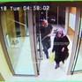 Thổ Nhĩ Kỳ tiết lộ video đặc vụ Arab đóng giả nhà báo Khashoggi