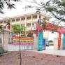 Hà Nội: Bé gái học lớp 2 bị đâm đang nguy kịch